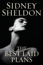 The Best Laid Plans ebook by Sidney Sheldon