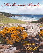 McBain's Bride ebook by Tara Hill