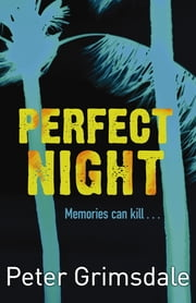Perfect Night ebook by Peter Grimsdale