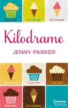 Kilodrame ebook by Jenny Parker