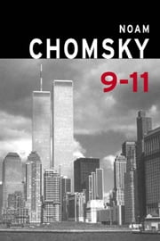 9-11 ebook by Chomsky, Noam