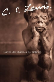 Cartas del Diablo a Su Sobrino ebook by Kobo.Web.Store.Products.Fields.ContributorFieldViewModel