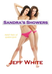 Sandra's Showers ebook by Jeff White