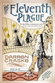 The Eleventh Plague (Cornelius Quaint Chronicles, Book 2)