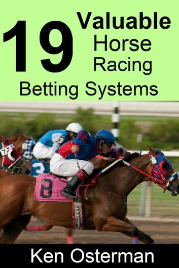 how to bet on race horse philippines