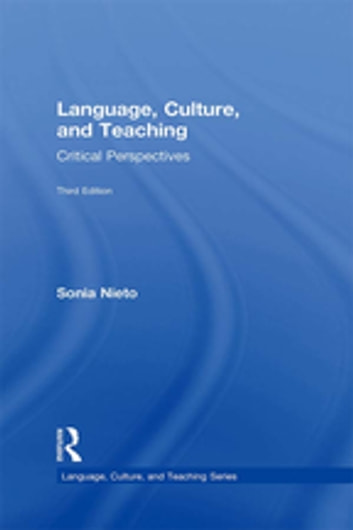 educational inequality due to race or ethnicity in the light in their eyes a novel by sonia nieto Inequality in latin america has deep historical roots in the latin european racially based casta system instituted differences in opportunities and endowments.