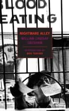 Nightmare Alley ebook by Nick Tosches, William Lindsay Gresham