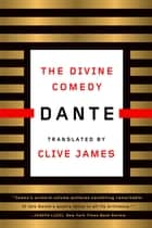 The Divine Comedy ekitaplar by Dante Alighieri, Clive James