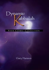 Dynamic Kabbalah ebook by Gary Hanson