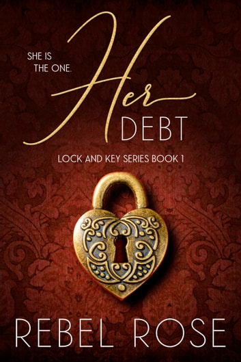 Her Debt ebook by Rebel Rose