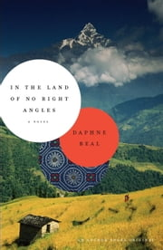 In the Land of No Right Angles ebook by Daphne Beal