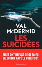 Les Suicidées ebook by Val McDermid, Perrine Chambon, Arnaud Baignot