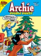 Archie Double Digest #246 ebook by Archie Superstars