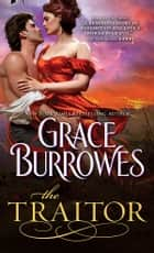 The Traitor ebook by Grace Burrowes