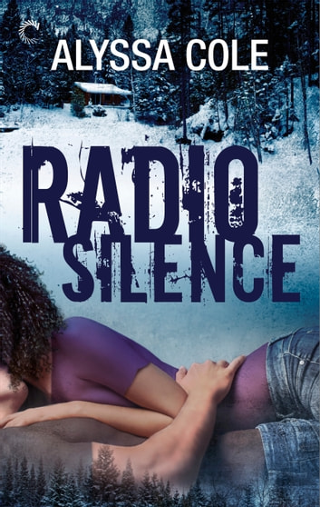 Radio Silence ebook by Alyssa Cole