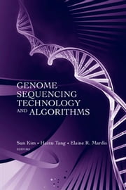 Comparitive Sequencing, Assembly, and Anchoring : Chapter 13 from Genome Sequencing Technology & Algorithms ebook by Milosavljevic, Aleksander