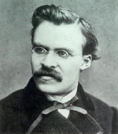 Thoughts Out of Season -- Part One ebook by Friedrich Nietzsche