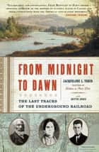 From Midnight to Dawn ebook by Jacqueline L. Tobin