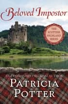 Beloved Impostor ebook by Patricia Potter