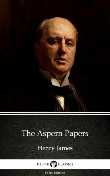 a summary of the turn of the screw by henry james The turn of the screw has 72,268 ratings and 4,954 reviews paquita maria said: words words words is the house haunted words words words words words is s.