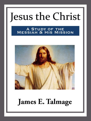 accept jesus christ a study Bible verses about accepting christ the god and father of our lord jesus christ study tools bible trivia questions.