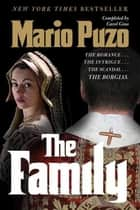 The Family ebook by Mario Puzo