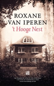 't Hooge Nest ebook by Roxane van Iperen