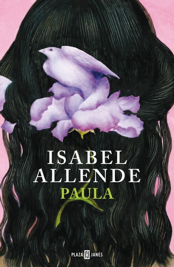 Paula ebook by Isabel Allende