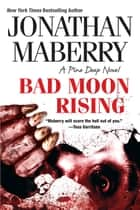 Bad Moon Rising ebook by
