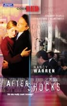 Aftershocks ebook by Nancy Warren