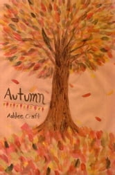 Autumn ebook by Ashlee Craft