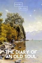The Diary of an Old Soul ebook by George MacDonald