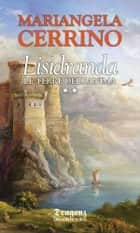 Lisidranda 2 - Le terre dell'anima ebook by Mariangela Cerrino