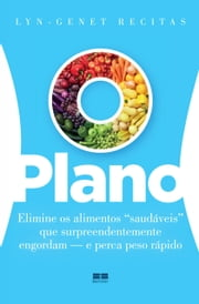 O plano ebook by Lyn-Genet  Recitas