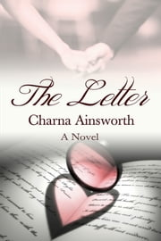 The Letter ebook by Charna Ainsworth