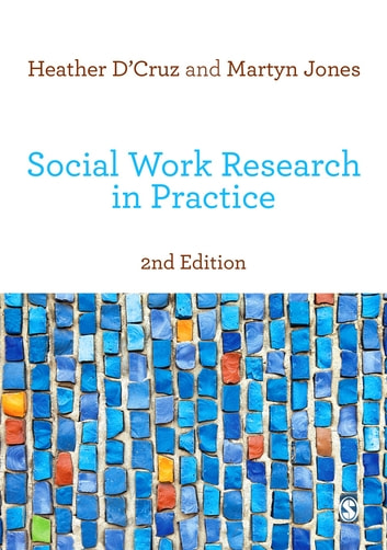 Social work research in practice ebook by heather dcruz social work research in practice ethical and political contexts ebook by heather dcruz fandeluxe Gallery