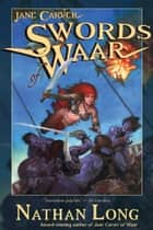 Swords of Waar ebook by Nathan Long