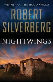 Nightwings ebook by Kobo.Web.Store.Products.Fields.ContributorFieldViewModel