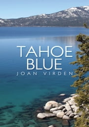 Tahoe Blue ebook by Joan Virden
