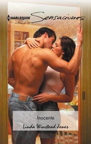 Inocente ebook by LINDA WINSTEAD JONES