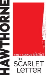 The Scarlet Letter By Nathaniel Hawthorne: What's Special about It's Romantic Heroine