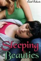 Sleeping Beauties ebook by Cindel Sabante