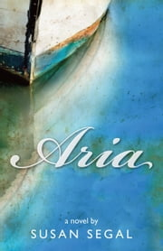Aria ebook by Susan Segal