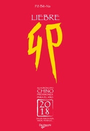 Su horóscopo chino. Liebre ebook by Pô Bit-Na