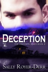 Deception ebook by Sally Royer-Derr