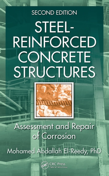 corrosion repair and maintenance of structures essay Rusting describes the process of the corrosion of iron and its alloy, steel internachi inspectors, homeowners and commercial property owners should understand how rust forms and how to prevent it rust is more than a cosmetic issue it can lead to serious structural deterioration rusting is a.