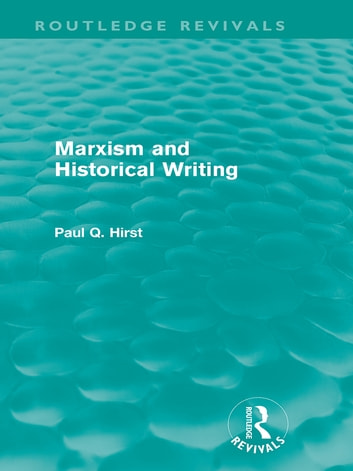 marxist perspective on industrial relations Chapter 1 theories and concepts used to analyse industrial relations industrial relation theories unitary perspective - approaches to industrial.