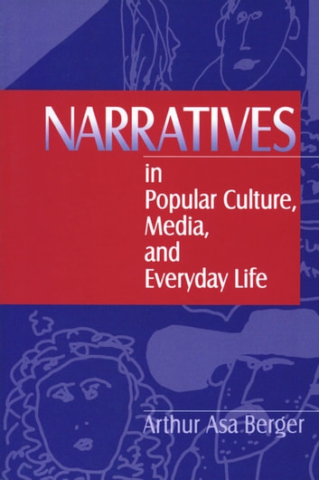 media culture and everyday life essay