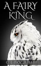 A Fairy King ebook by CJ Brightley