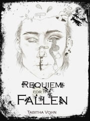 Requiem for the Fallen ebook by Tabitha Vohn
